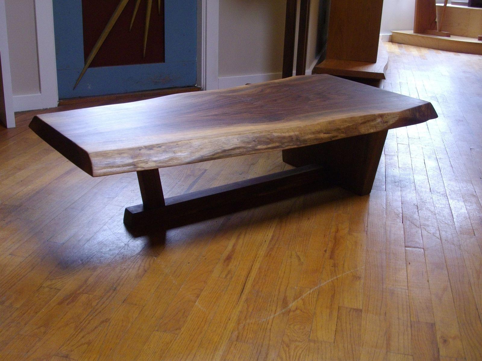 Live Edge Coffee Table Live Edge Coffee Table Coffee Table Wood Coffee Table [ 1200 x 1600 Pixel ]