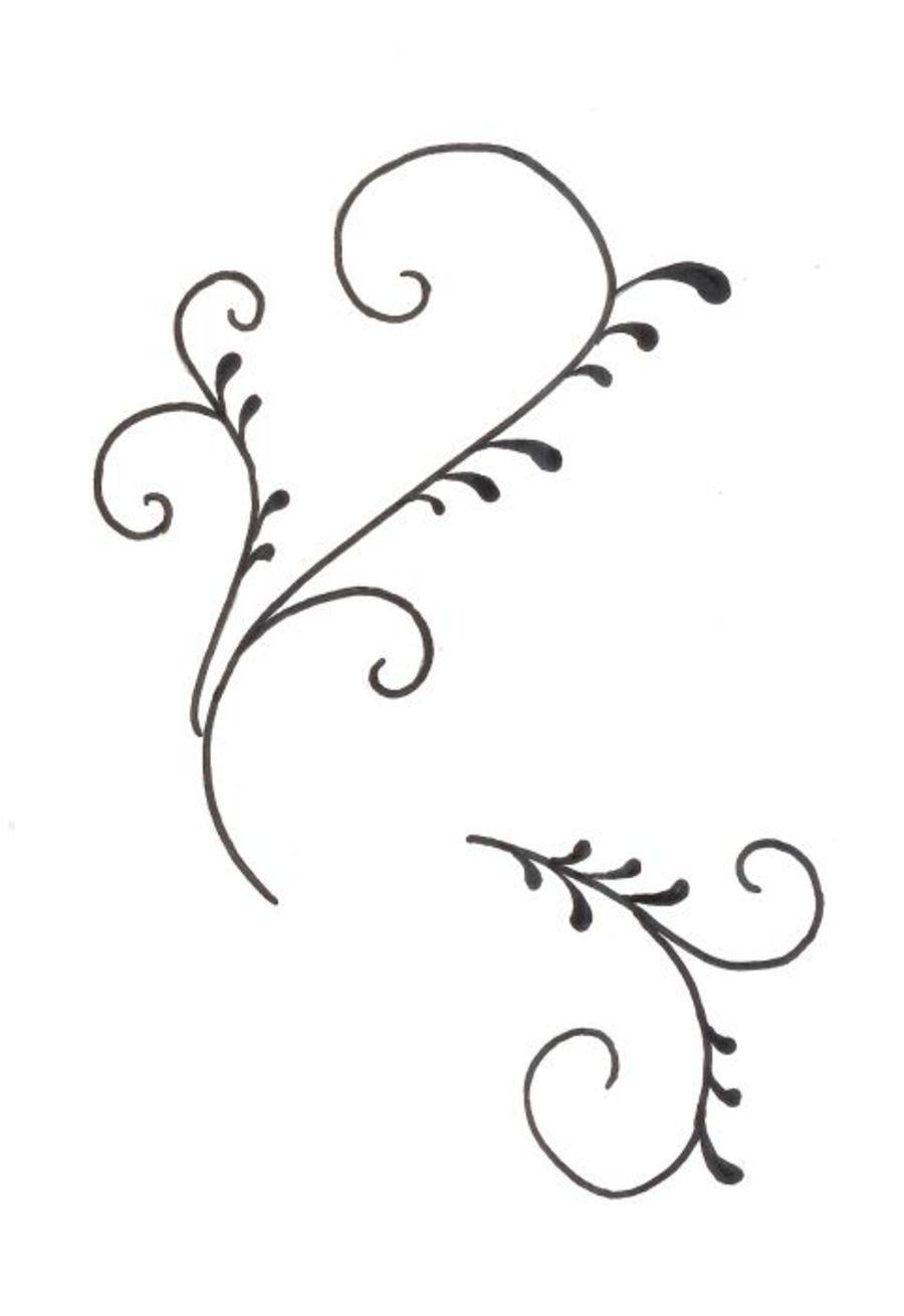 scan0001.jpg   Work: Boarder Designs,Ideas & Tutorials   Pinterest ...