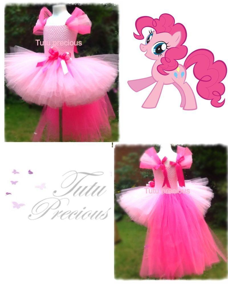 Pony Costume Ideas Girls Rainbow Dash Costume My Little Pony Party City