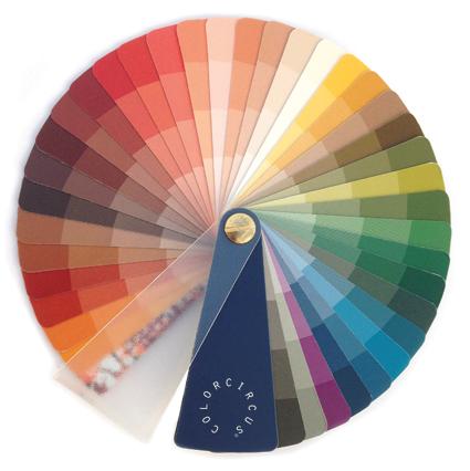 Shop Fur Farbenpass Farbpalette Farbfacher Farbtypen