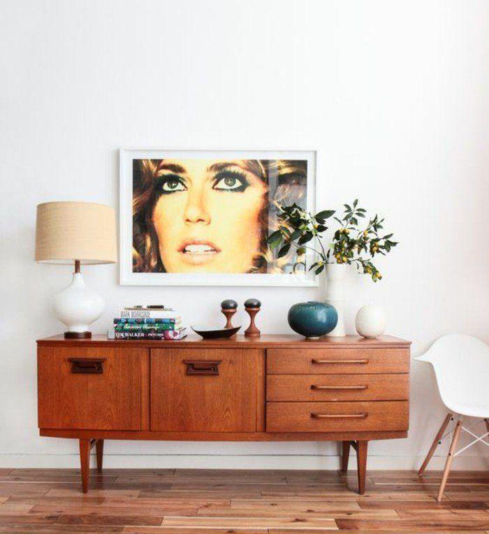 den kleinen flur gestalten 25 stilvolle einrichtungsideen zuk nftige projekte pinterest. Black Bedroom Furniture Sets. Home Design Ideas