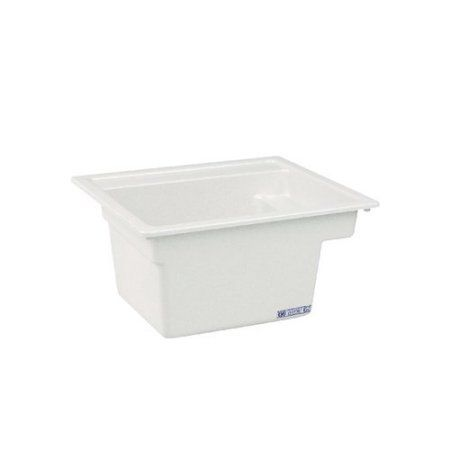 Home Improvement Utility Sink Sink Laundry Cabinets