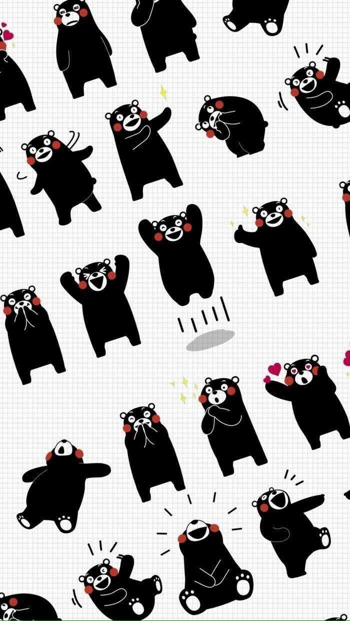 Suga iphone wallpaper tumblr - Kumamon Wallpaper Suga Minyoongi Bts_twt