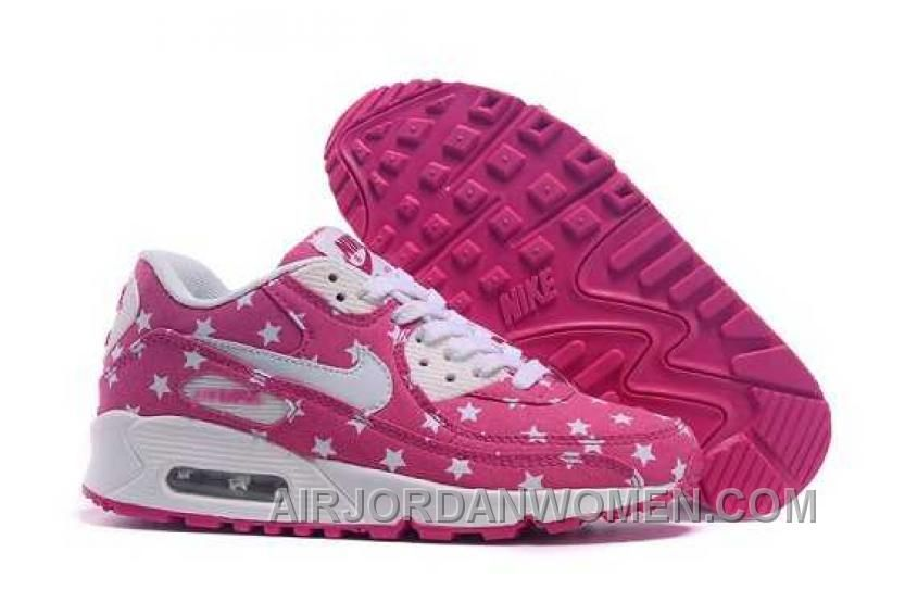 promo code c4bb9 bcb3a Discover ideas about Basket Air Max. Buy Nike Air Max 90 ...