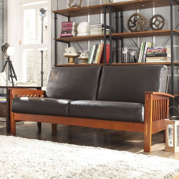 Sofa BedSleeper Sofa Full Size of Sofas u Sectionals Breathtaking brown black leather wooden mission style sofa wooden