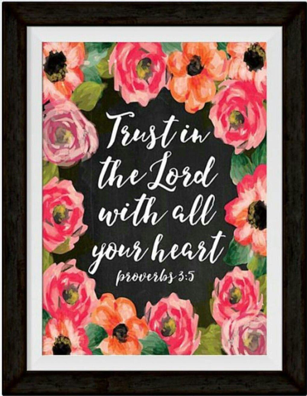 Pin by Vanny Badibanga on words for world Pinterest Bible verses
