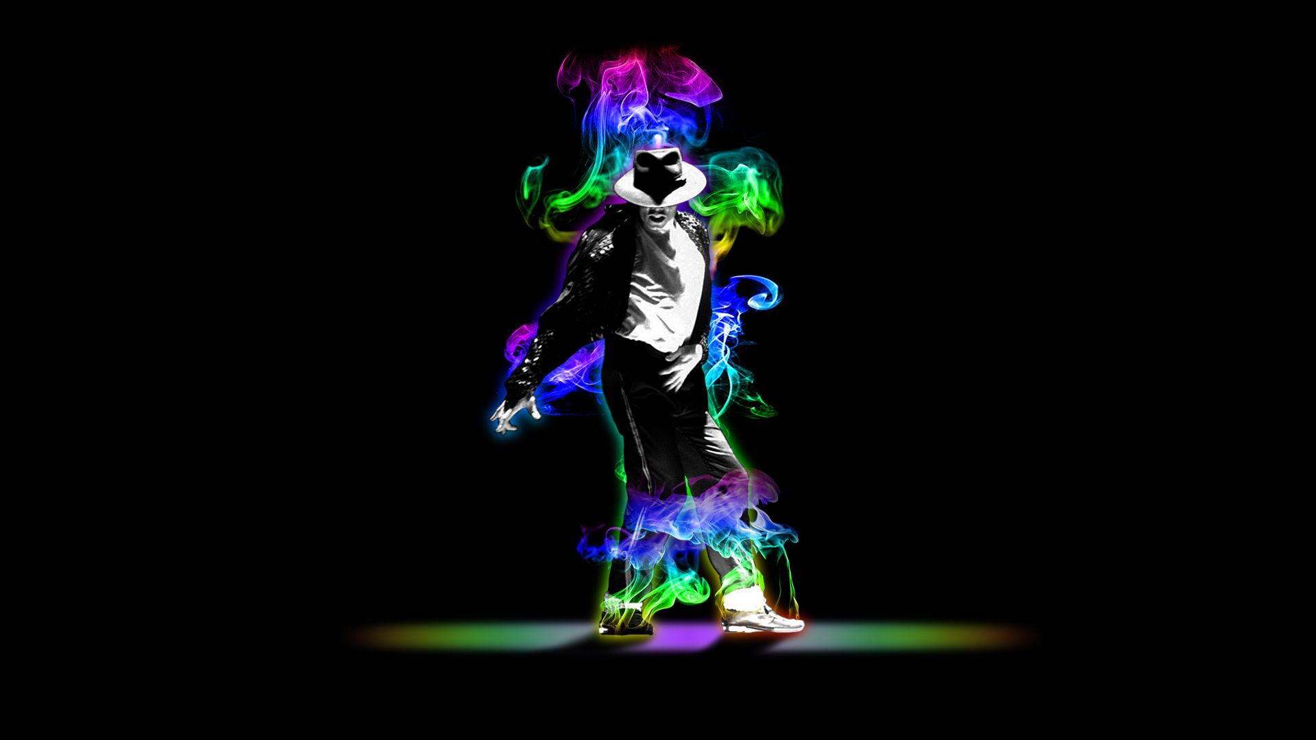 michael jackson king of pop wallpaper | just wow | pinterest