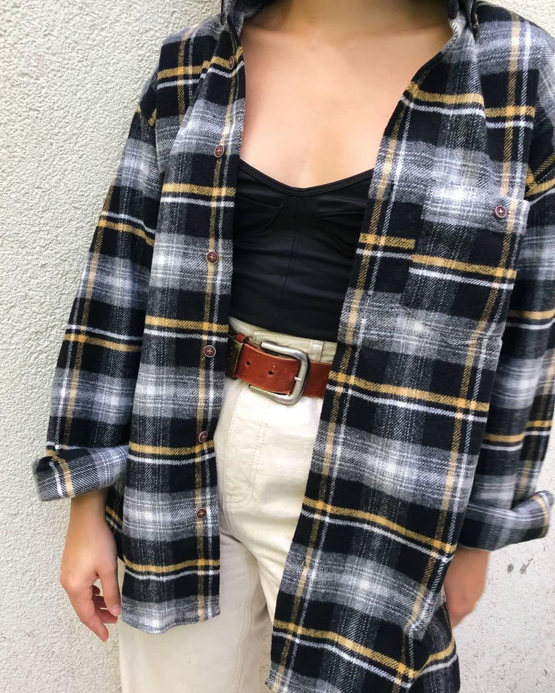Kleidung Adli Kullanicinin Kiyafet Panosundaki Pin Moda Stilleri Kadin Giyim Ekose