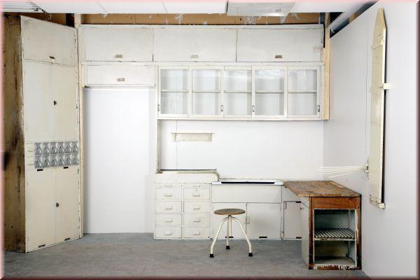 Frankfurter Küche Bauhaus | mali studio | Pinterest | Frankfurter ...