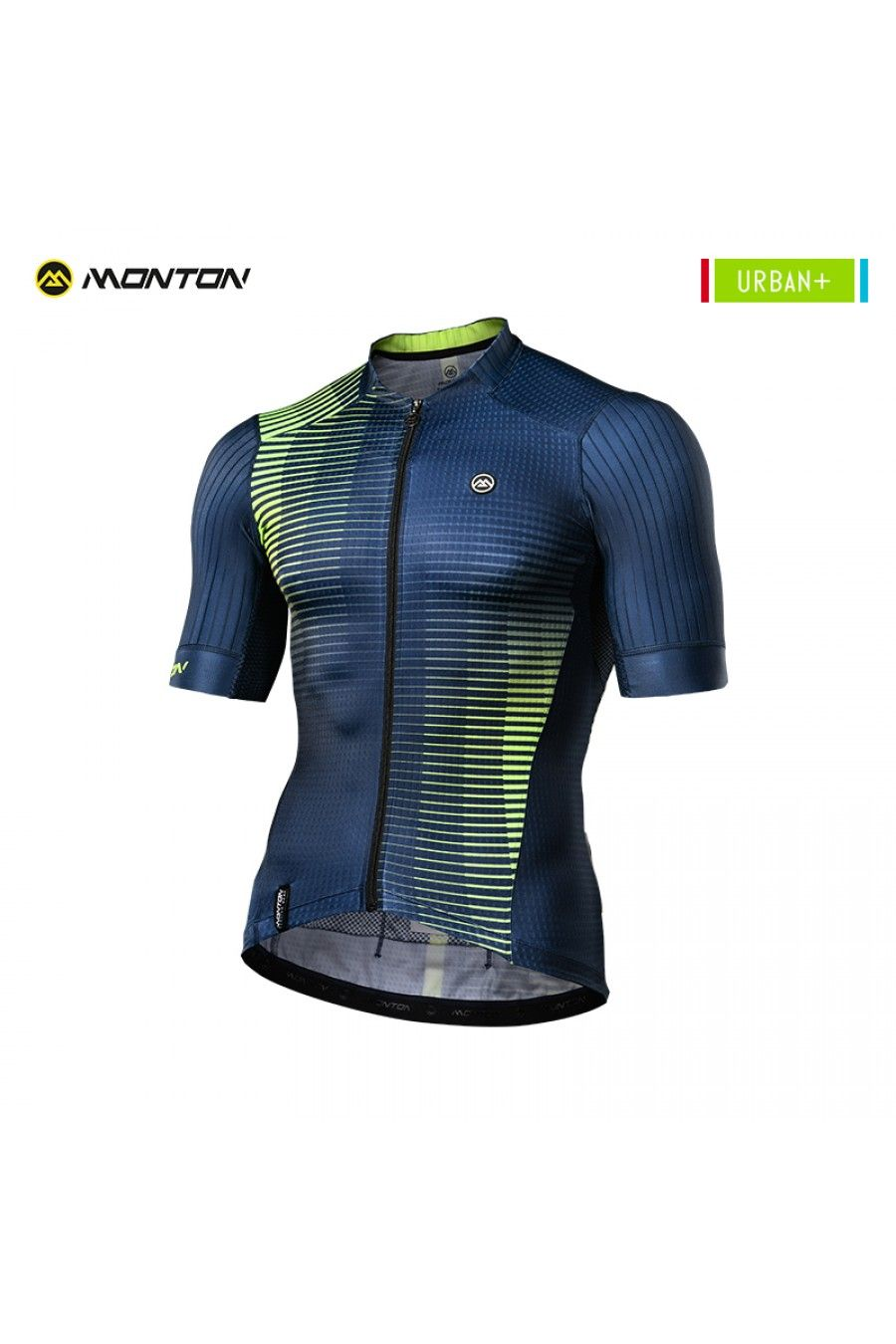 Mens Cycling Jersey Cycling Outfit Cycling Tops Mens Cycling