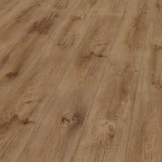Balterio impressio blazed oak 915 balterio laminate for Balterio legacy oak laminate flooring