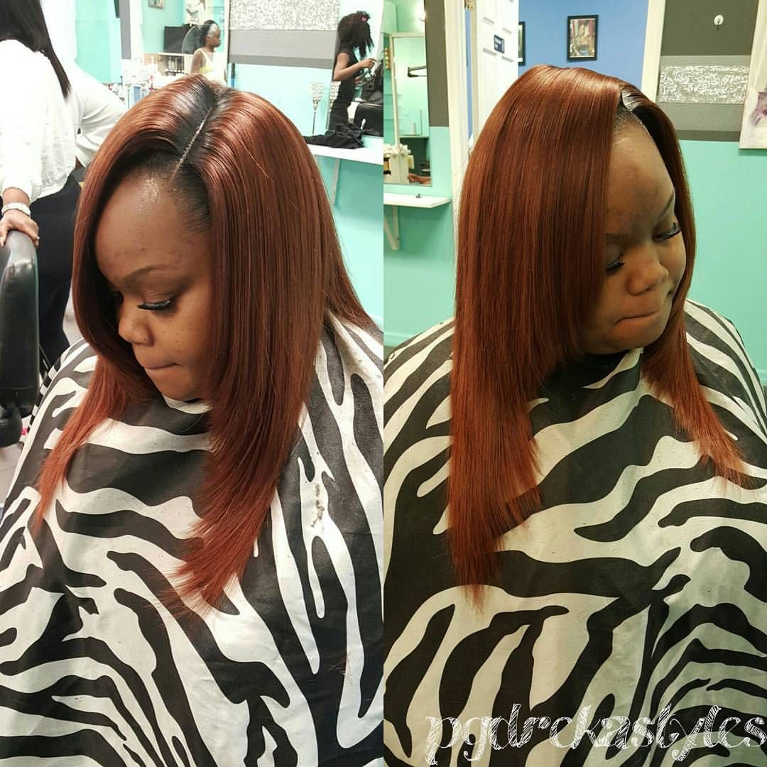 pin on ✓hair and beauty ✂