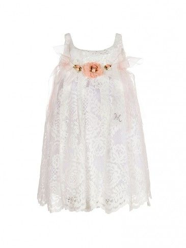 1cecc870eb9 Marasil φόρεμα :: Παιδικά Ρούχα - Maison Marasil | Παραμυθένια ...