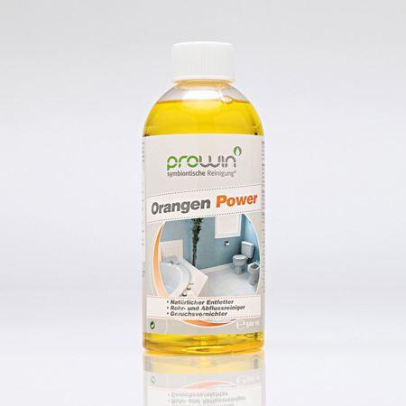 orange power un d graissant naturel base de pures huiles essentielles d orange et de citron. Black Bedroom Furniture Sets. Home Design Ideas