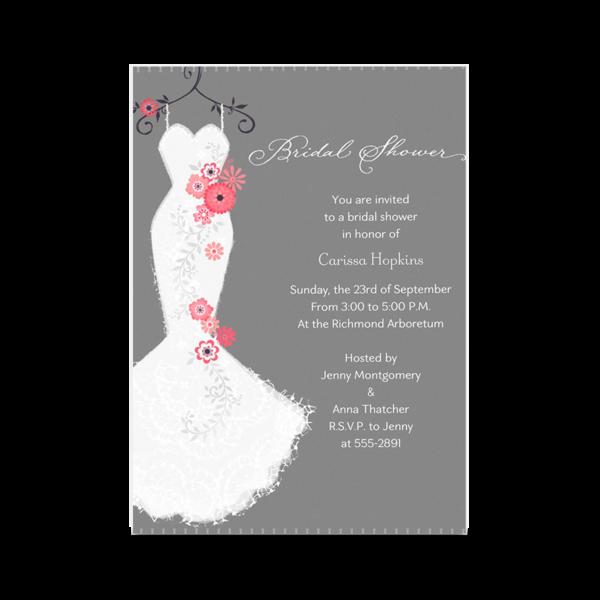 Personalized Wedding Invitation  Wedding    Wedding