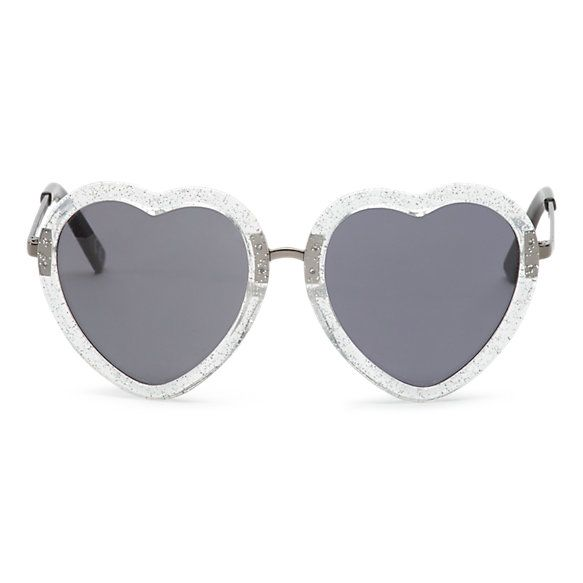 bbad67d0ff Bombshell Sunglasses