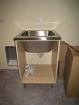 http://www.alfaplit.com/sink/utility-sink-cabinet-ikea/ | Ikea ...