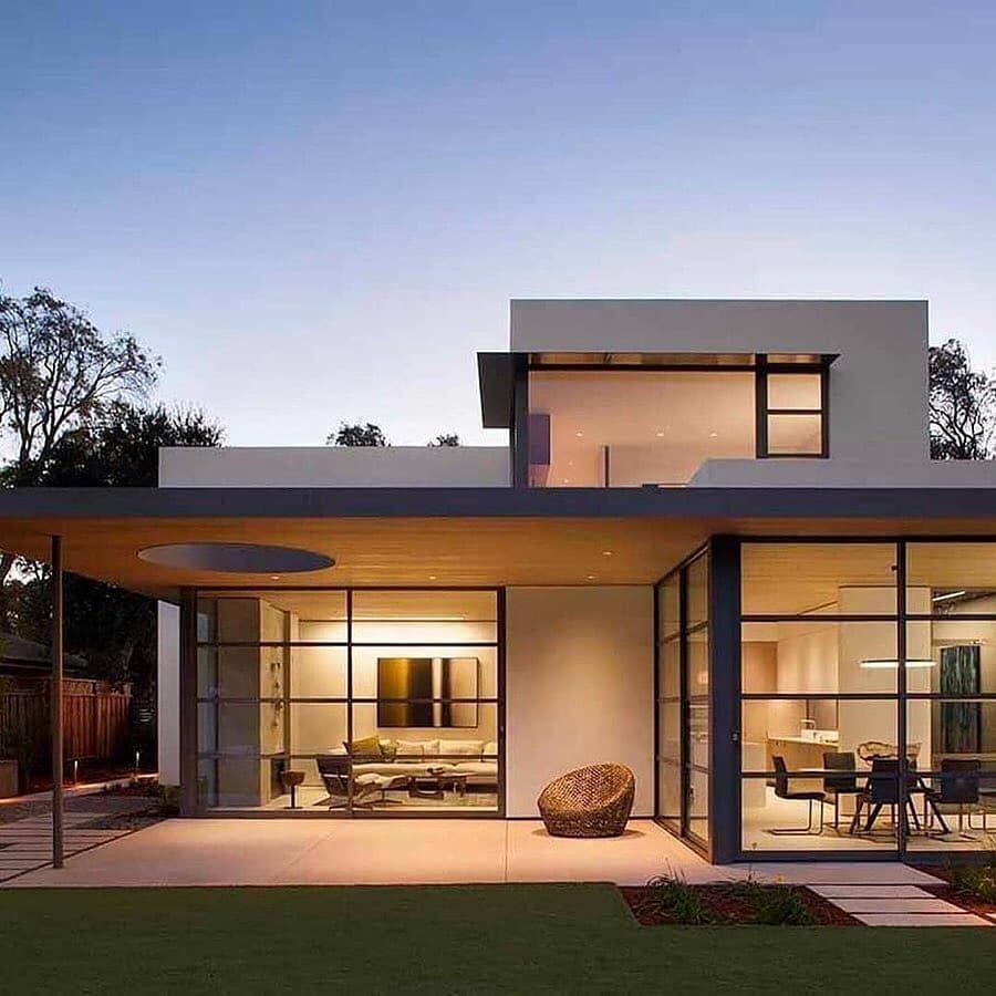 20 Best Dream House Ideas Part20 House Design Modern Architecture Modern House Design