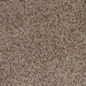 bedroom carpet platinum plus thriving ii color walnutcoco t 12 ft carpet model at the home depot