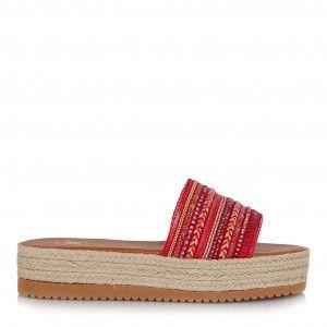 4c385f6dc159 Women s Platform Shoes Online