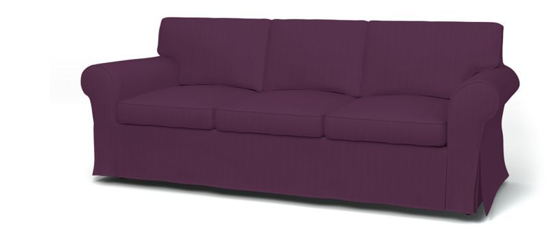 Plums Sofa Covers Brokeasshome Com