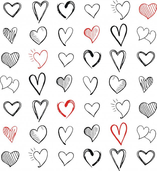 love icon heart symbol. Download thousands of free vectors on Freepik, the finder with more than a million free graphic resources
