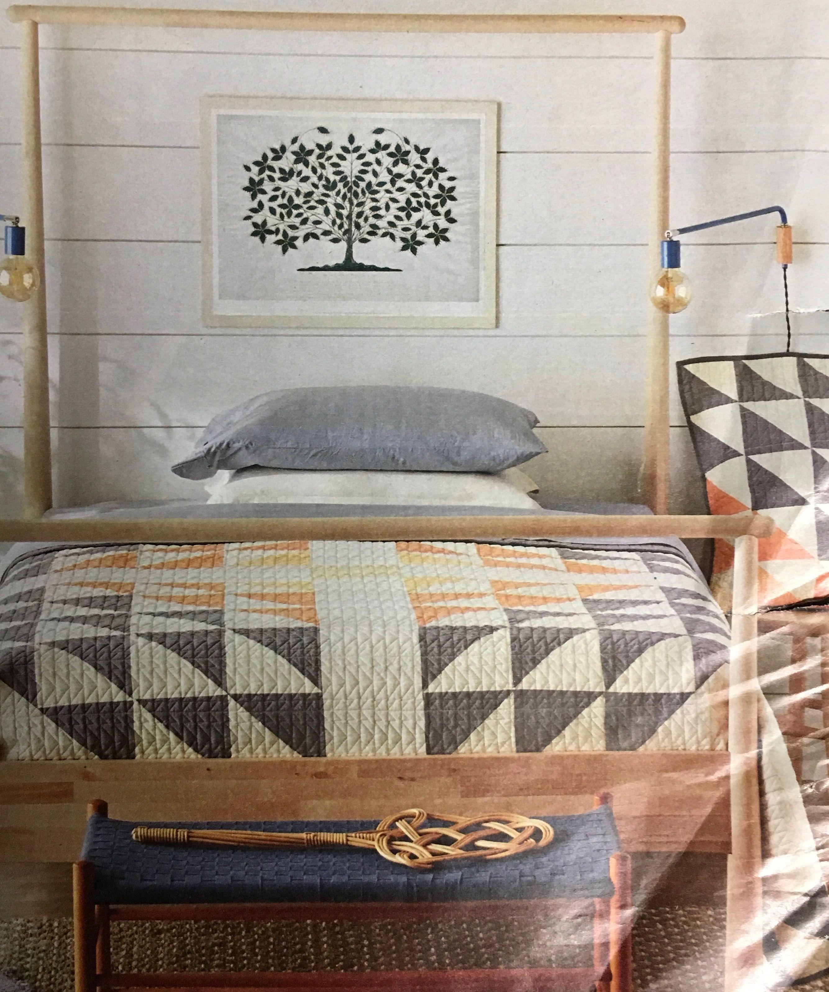 design com in bedding beddingwalmart dino mainstays boy stripe blue roam of boys bag set photos for kids room size imposing walmart full quilt quilts