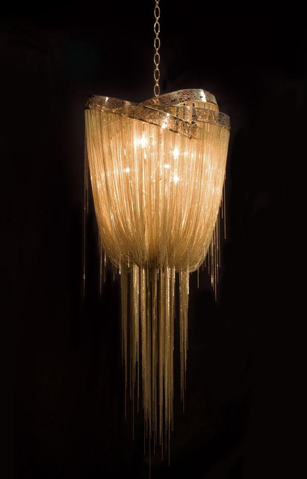 hudson furniture lighting. Stunning Hudson Furniture Lighting Co. \