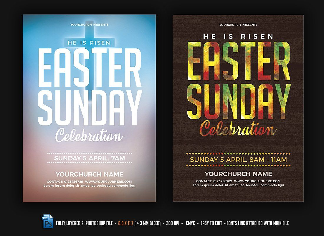 easter picture templates.html