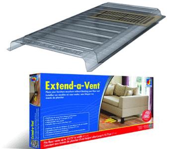 Vent Extender Under Furniture Home Depot Homesquareinfo With Vent Extender Under Furniture Home Depot Heat Vent Deflector Home Depot Floor Heater Vent Extender