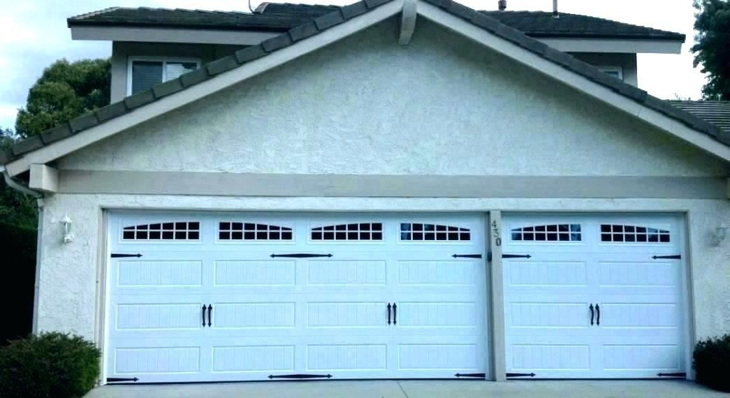 Different Garage Door Colors Styles In 2020 Garage Door Colors