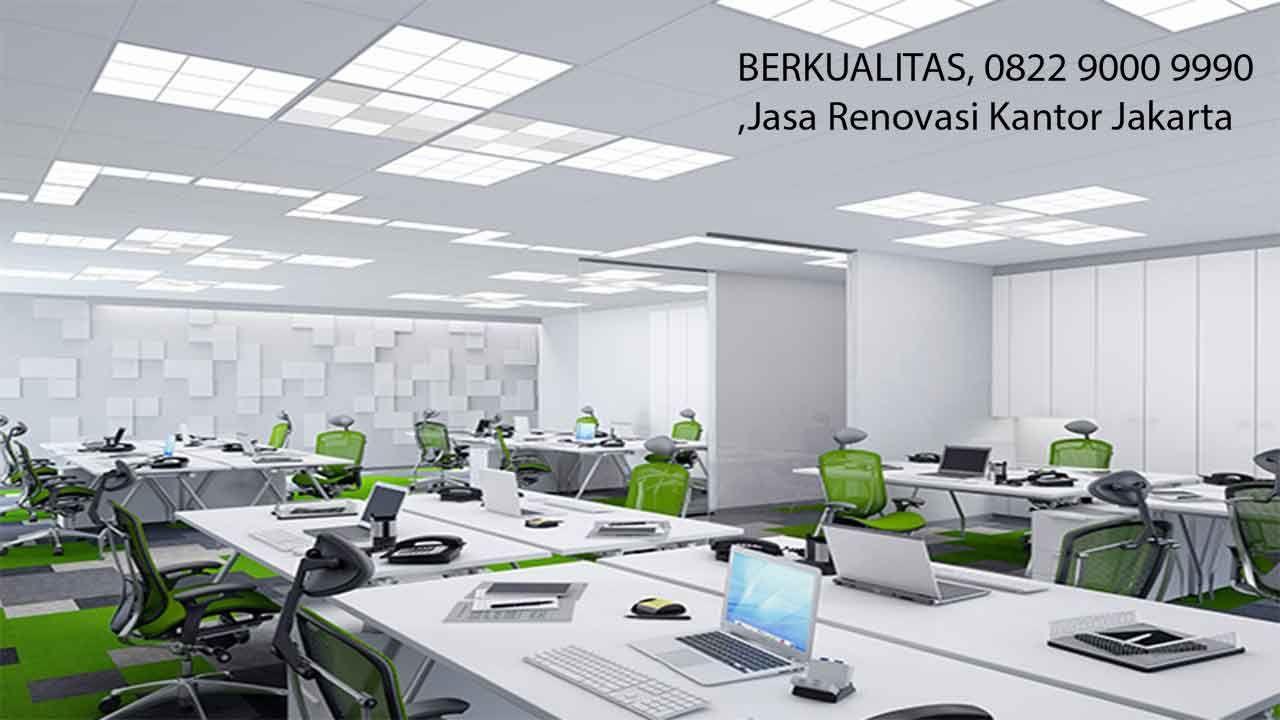 Mitrarenov Adalah Perusahaan Jasa Renovasi Kantor Jakarta Yang Memiliki Tenaga Ahli Serta Berpengalaman Dalam Bidang Konstruks Di 2020 Renovasi Renovasi Rumah Interior