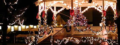 Christmas Events In Nj.Cape May New Jersey Christmas Events May Events Christmas