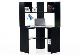 Home Office Desks Super Amart