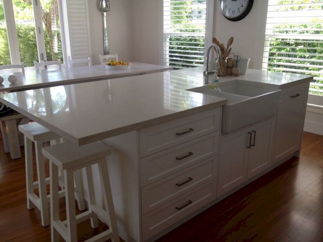 flawless best 25 kitchen island with sink and seating ideas trending 20 kitchen island with on kitchen island ideas with sink id=69322