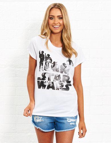 star wars t shirt jay jays