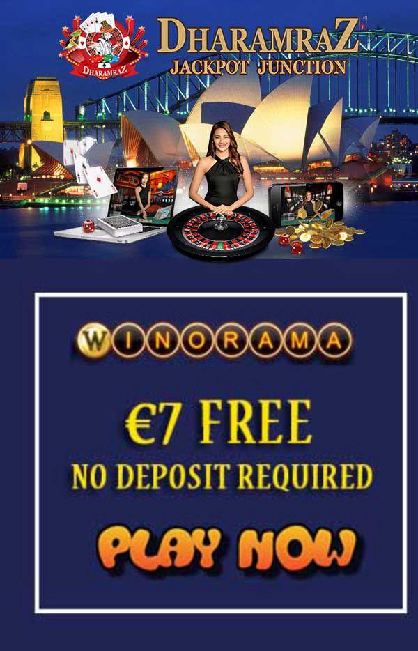 Best penny slot machines to play in las vegas