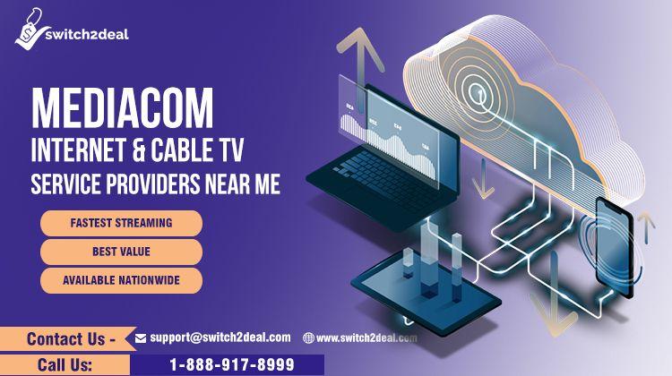 Internet Service Providers Usa Internet Service Provider Cable Internet Tv Providers
