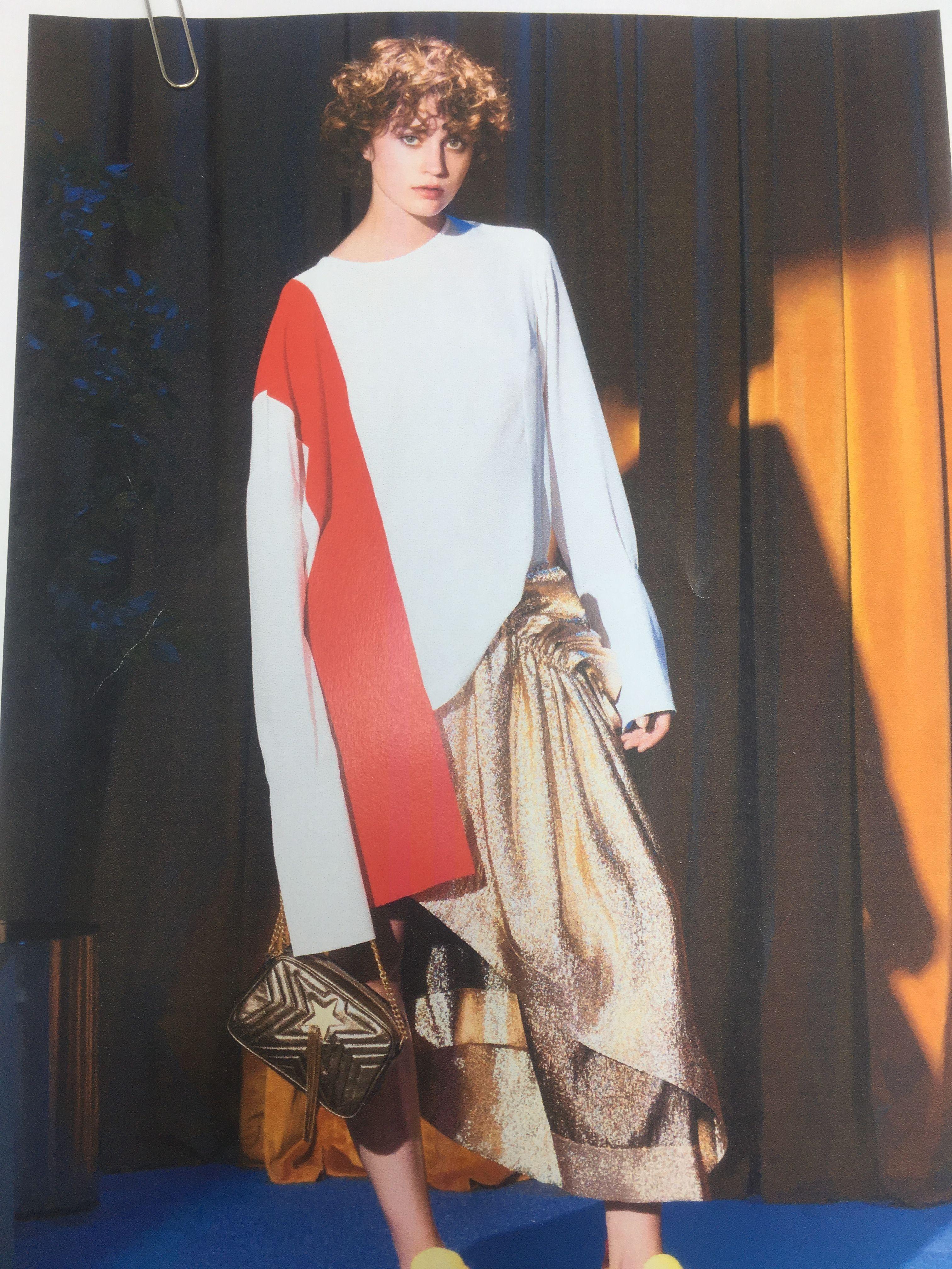 Womenswear Amorpic