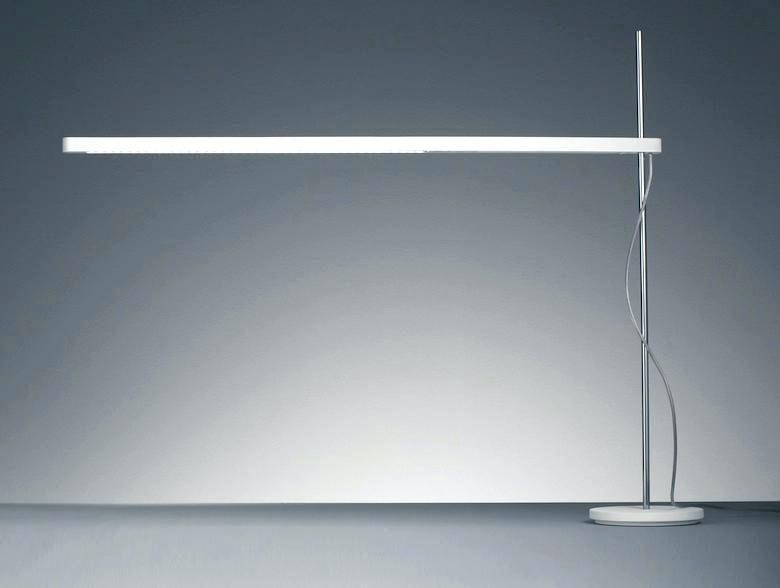 Modern Desk Lamp Google Search Modern Desk Lamp Contemporary Desk Lamps Modern Desk Lighting