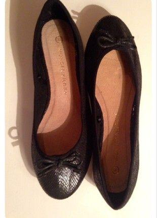 24b68103330b À vendre sur  vintedfrance ! http   www.vinted.fr chaussures-femmes ...