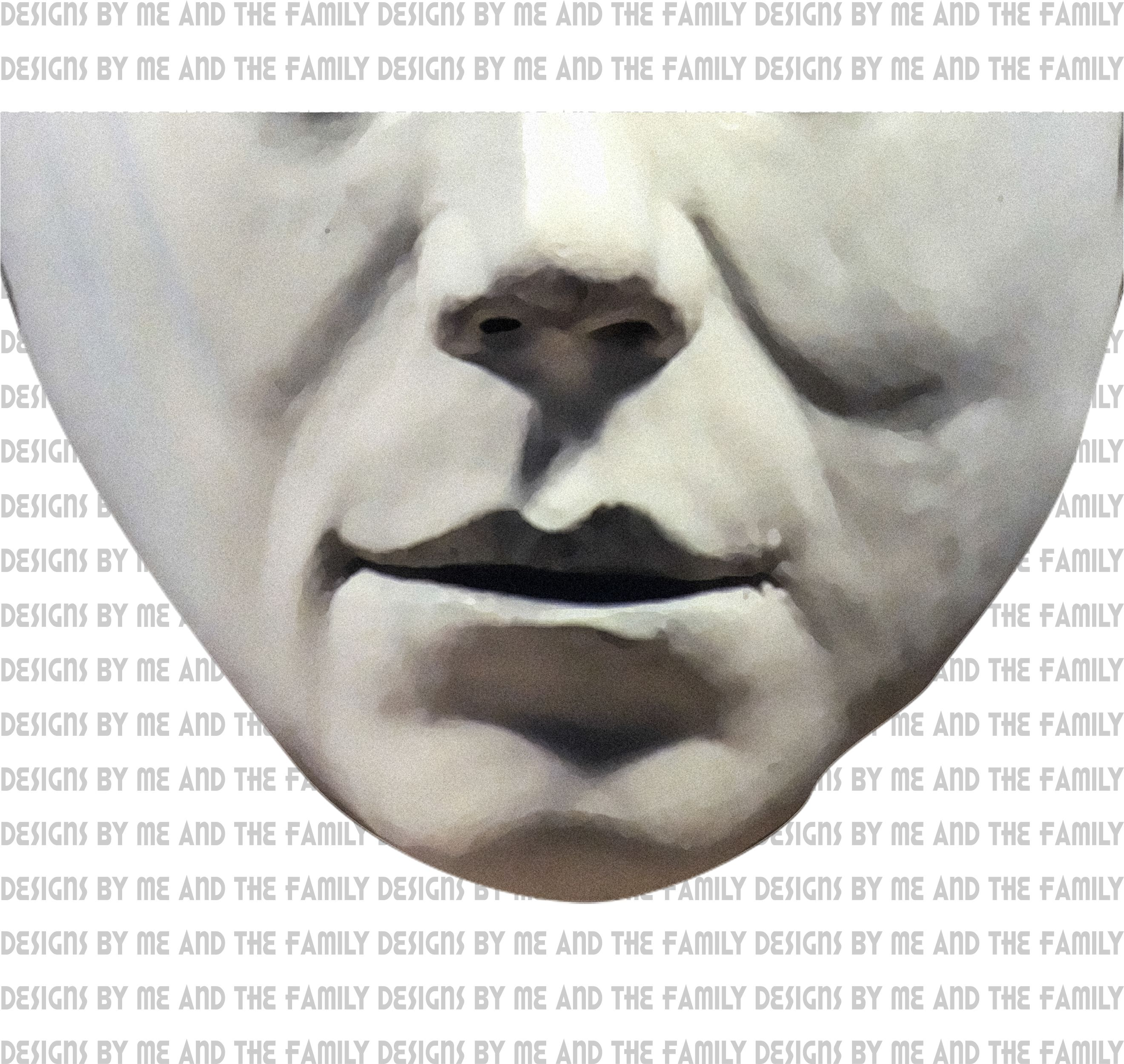 Michael Myers Halloween Jig Saw Jason Friday The 13th Freddy Krugar Scary Face Mask Designs Six Feet Back Or Six Feet Under Png Scary Faces Michael Myers Halloween Michael Myers