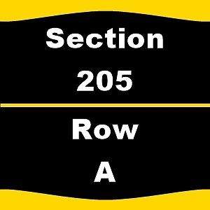 2 Tickets Dave Chappelle Revention Music Center 3/23 https://t.co/gFpORFoigb https://t.co/xNaBX3afCH