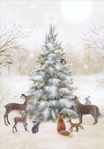 Pin von Iris L. auf Weihnachten in 2020 | Weihnachtsbilder