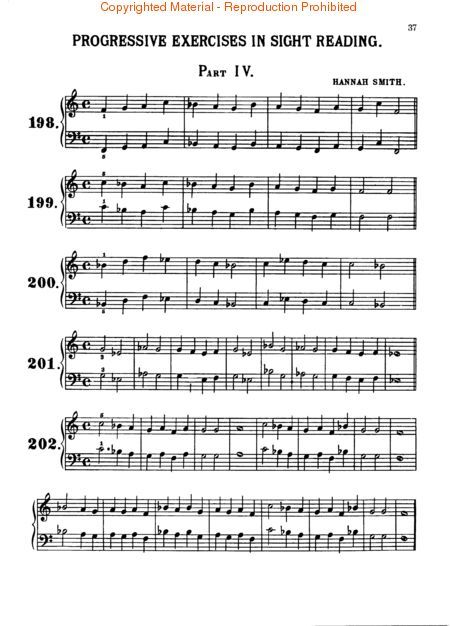 Worksheets Sight Reading Worksheets sight reading worksheets sharebrowse collection of sharebrowse