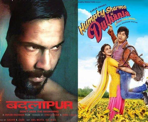 Badlapur Boys Telugu Movie Download Free