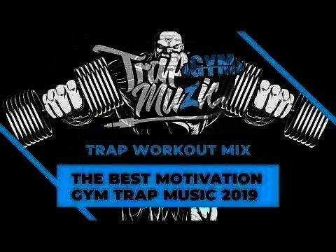 #trapsworkout #2019fitness #motivation #mixfitness #2019music #workout #special #fitness #source #di...
