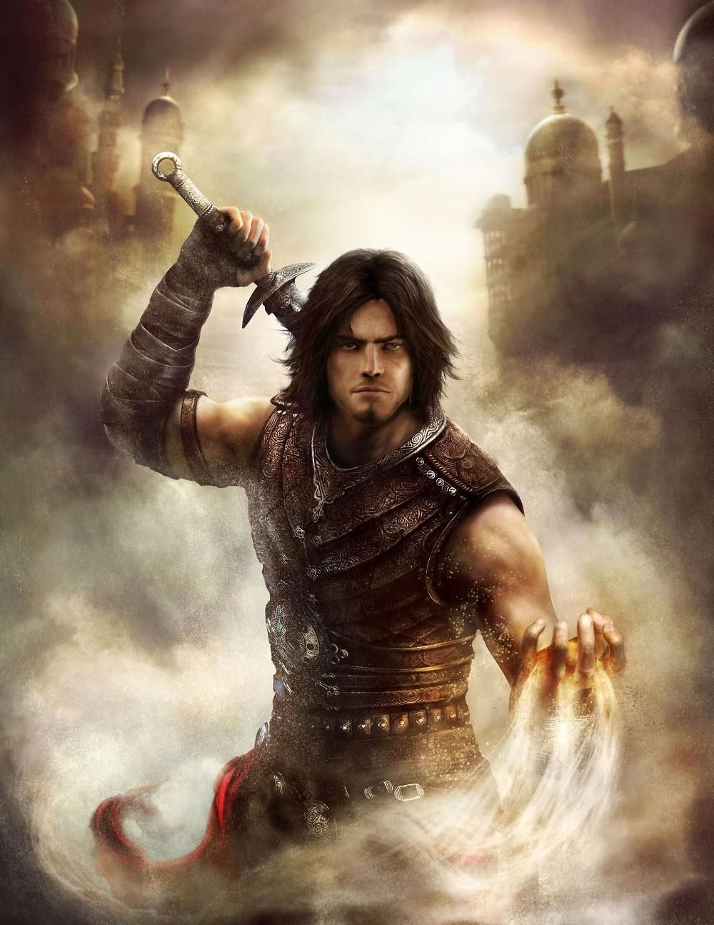 Prince Sands Of Time Gallery Prince Of Persia Persia Prince