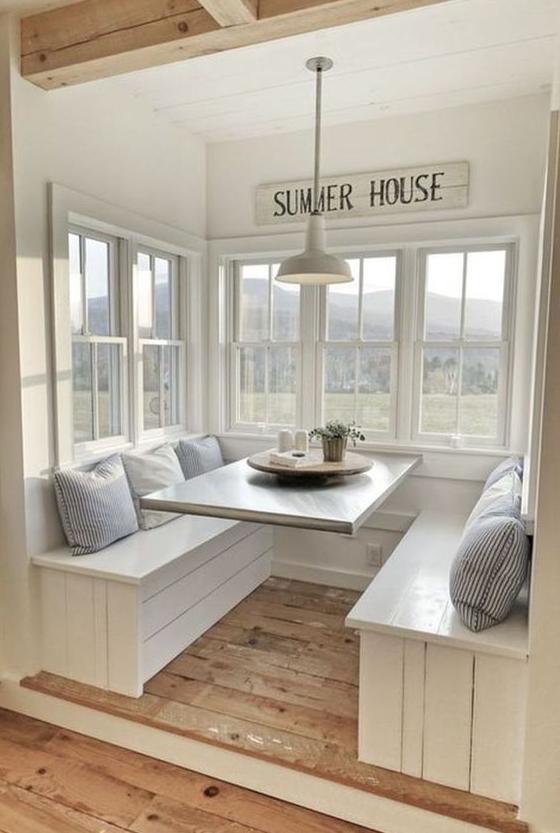 Awesome Modern Farmhouse Decor Ideas Farm House Interior Design - Farm House Interior Design #InteriorDesign #InteriorDesignHouse #InteriorDesignFurniture #CreativeInteriorDesign #InteriorDesignStyles #HomeInteriorDesignIdeas