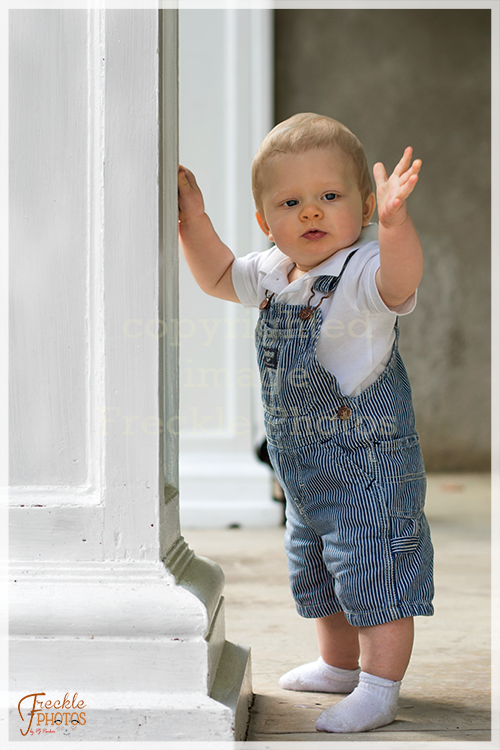 722b41ae27a1 9 month old baby boy photo infant photogrpahy